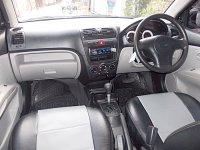 KIA: Picanto Cosmo 1.1 Matik th 2011 asli Bali Low km (2.jpg)