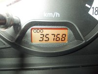 KIA: Picanto Cosmo 1.1 Matik th 2011 asli Bali Low km (Copy of 3.jpg)