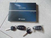 KIA: Picanto Cosmo 1.1 Matik th 2011 asli Bali Low km (8.jpg)