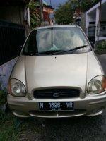 Kia Visto Zipdrive Pjk Panjang Siap Luar Kota (IMG_20171217_135022.jpg)
