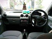 Kia Visto Zipdrive Pjk Panjang Siap Luar Kota (IMG_20171217_135403.jpg)