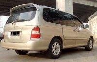 Kia Carnival bensin matic 35Jt  Yos Sudarso  Jakarta (05.JPG)