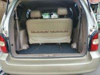 Kia Carnival bensin matic 35Jt  Yos Sudarso  Jakarta (Int 06.jpg)