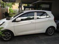 2013 KIA Picanto 1.2 SE 3 Hatchback (IMG_0404.JPG)