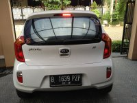 2013 KIA Picanto 1.2 SE 3 Hatchback (IMG_0408.JPG)