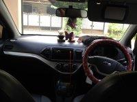 2013 KIA Picanto 1.2 SE 3 Hatchback (IMG_0407.JPG)
