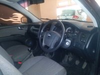 KIA: Sportage 2 Manual Tahun 2005 (in depan.jpg)