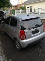 Jual Mobil Bekas Picanto - KIA