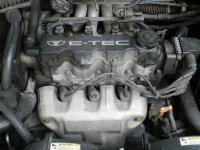 KIA Daewo Lanos (bukan KIA): Jual Cepat Mobil Sedan Daewo Lanos (MesinDaewo.JPG)