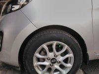Jual KIA Picanto 1.2 SE M/T 2011