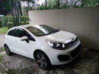 All New Kia Rio 2014 CVVT (IMG20180520115117.jpg)