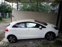All New Kia Rio 2014 CVVT (IMG20180520115159.jpg)