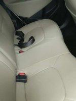 All New Kia Rio 2014 CVVT (24c4927c-c5d2-419c-80db-0ed073652b25.jpg)