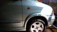 Kia Visto 2003 AT Sporty Type Tertinggi, mulus terawat (P_20180514_130402.jpg)