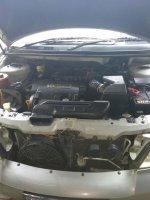 Dijual Kia Sedona Ls Matic 2003 Super Mulus (IMG_20180630_112802.jpg)