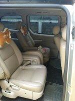 Dijual Kia Sedona Ls Matic 2003 Super Mulus (IMG_20180630_112951.jpg)