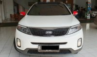 Kia Sorento 2.4 AT 2013 panoramic sunroof (DP minim)