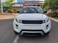 Land Rover Range Rover: RR EVOQUE DINAMIC LUXURY (IMG-20181116-WA0034.jpg)
