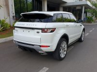 Land Rover Range Rover: RR EVOQUE DINAMIC LUXURY (IMG-20181116-WA0037.jpg)