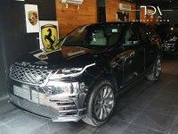 Jual Land Rover: Range Rover Velar 2018