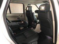 Land Rover: Range rover Voque 3.0L Hse (IMG-20190125-WA0075.jpg)