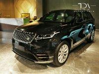 Jual Land Rover: Range Rover Velar R Dynamic - S
