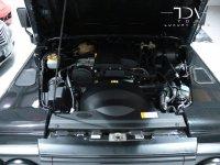 Land Rover Defender 90 PU M/T - 2013 (IMG-20190215-WA0020.jpg)