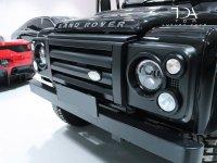 Land Rover Defender 90 PU M/T - 2013 (IMG-20190215-WA0032.jpg)