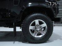 Land Rover Defender 90 PU M/T - 2013 (IMG-20190215-WA0030.jpg)