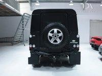 Land Rover Defender 90 PU M/T - 2013 (IMG-20190215-WA0033.jpg)