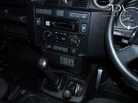 Land Rover Defender 90 PU M/T - 2013 (IMG-20190215-WA0036.jpg)