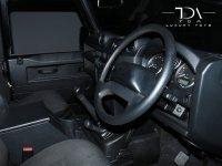 Land Rover Defender 90 PU M/T - 2013 (IMG-20190215-WA0022.jpg)