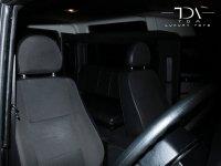 Land Rover Defender 90 PU M/T - 2013 (IMG-20190215-WA0025.jpg)