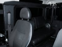 Land Rover Defender 90 PU M/T - 2013 (IMG-20190215-WA0027.jpg)