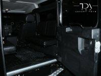 Land Rover Defender 90 PU M/T - 2013 (IMG-20190215-WA0035.jpg)