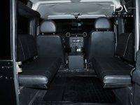 Land Rover Defender 90 PU M/T - 2013 (IMG-20190215-WA0039.jpg)