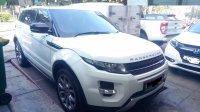 Land Rover: Range Rover Evogue 2.0 A/T (feff.jpg)