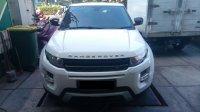 Land Rover: Range Rover Evogue 2.0 A/T (XSCSC.jpg)