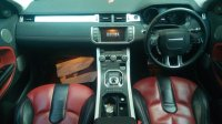 Land Rover: Range Rover Evogue 2.0 A/T (P_20190521_082725.jpg)