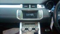 Land Rover: Range Rover Evogue 2.0 A/T (P_20190521_082825.jpg)