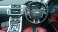 Land Rover: Range Rover Evogue 2.0 A/T (P_20190521_083037.jpg)