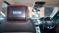 Land Rover: Range Rover Evogue 2.0 A/T (P_20190521_083059.jpg)