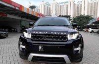 Land Rover Range Rover Evoque 2012 (Land Rover Range Rover Evoque 2012 (1).jpg)