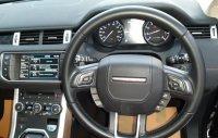 Land Rover Range Rover Evoque 2012 (Land Rover Range Rover Evoque 2012 (6).jpg)