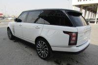 Land Rover: 2016 Range Rover Autobiography (range rover 2.jpg)