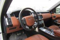 Land Rover: 2016 Range Rover Autobiography (range rover3.jpg)
