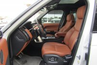 Land Rover: 2016 Range Rover Autobiography (range rover 4.jpg)