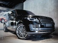 Land Rover: Range ROver Vogue 3.0 Autobiography (LWB) Like New