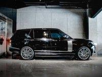 Land Rover: Range ROver Vogue 3.0 Autobiography (LWB) Like New (3 (Copy).jpg)