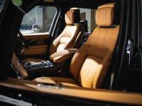 Land Rover: Range ROver Vogue 3.0 Autobiography (LWB) Like New (5 (Copy).jpg)
